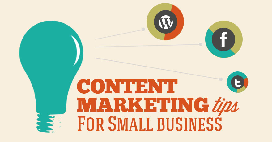 How to Start Content Marketing