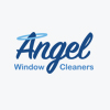 Angel Window Cleaners Logo