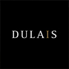 Dulais Dry Cleaners Logo