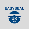 Easy Seal UK Logo