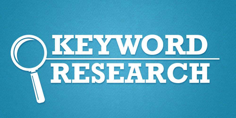 Choosing the Right Key Phrases in SEO