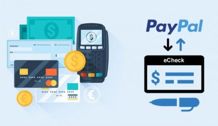 PayPal's Ecommerce Solution