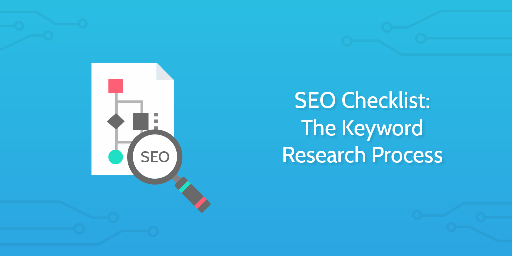 Targeting Keywords