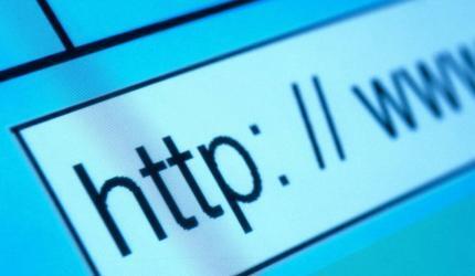 Google URLs Under 1000 Characters