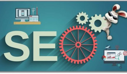 SEO Tips to Get You Noticed