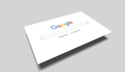 Targeted SEO for your Business