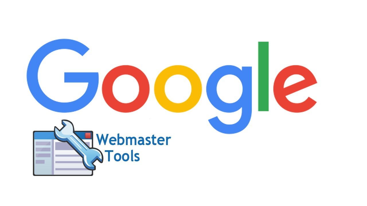 Google Search Console Removals Tool