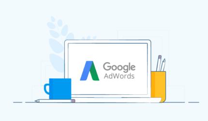 Considering Google AdWords?