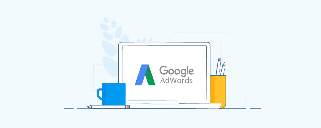 Considering Google AdWords?