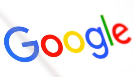 Google Advice for Businesses During Temporary Closures