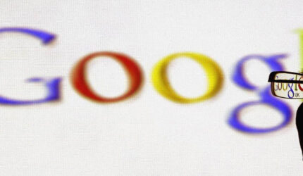 Google Launches Search Tips to Help with Relevancy