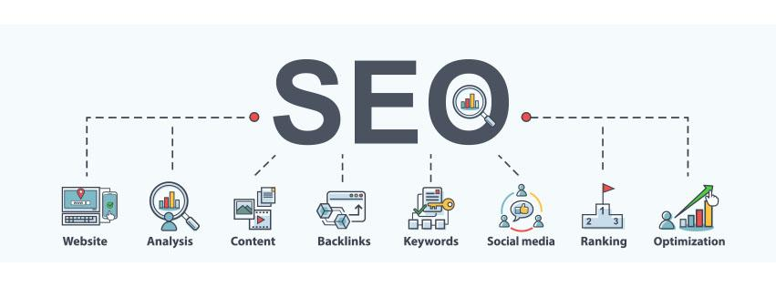 An Effective Approach to SEO