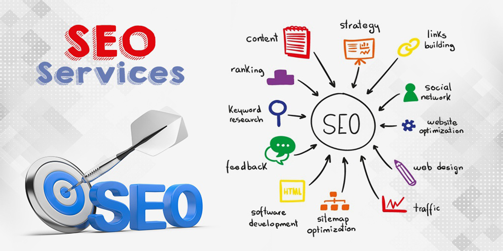 How important is local SEO?