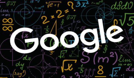 Increasing Importance of the Google Page Experience