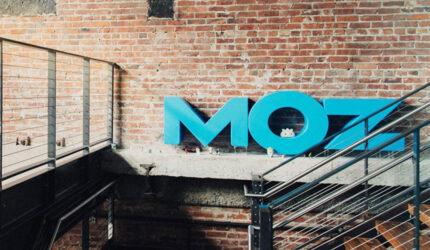 Moz SEO Services Acquired by iContact