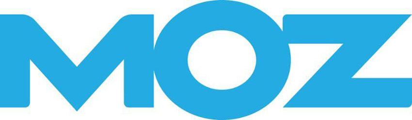 Moz SEO Services