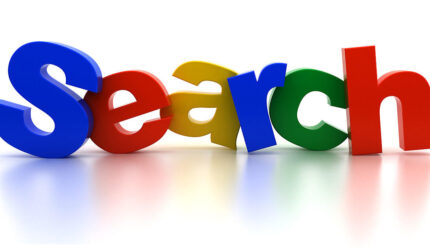 Google Web Page Titles Updates